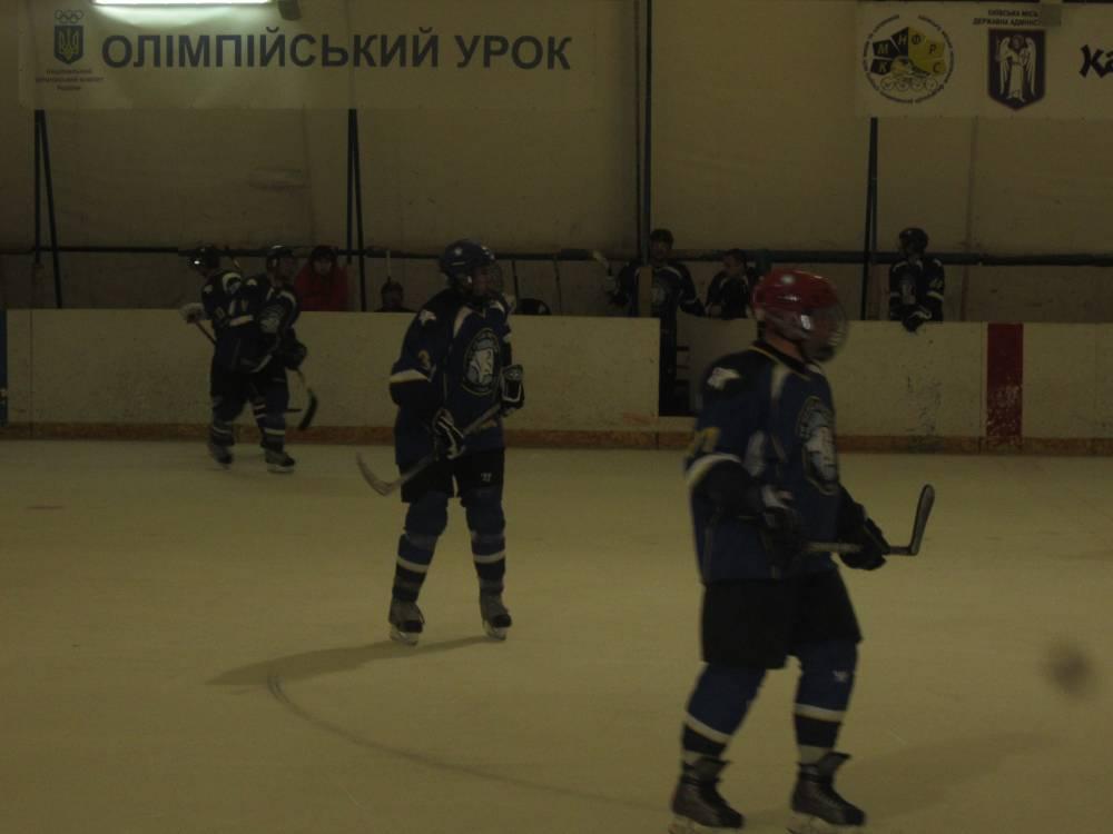 Kubok_Popedy_33