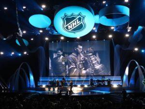 NHL top 100_1485615891303_7948564_ver1.0